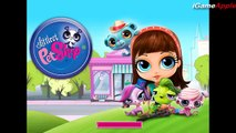 Littlest Pet Shop Hack Android and iOS - video dailymotion
