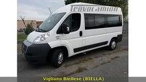 FIAT DUCATO PANORAMA L2-H2 33-2.3 MJ 120 cv rif.247a