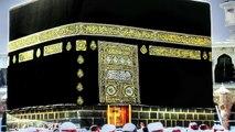 Allah Ho Akbar Allah ho Akbar New 2016 Noha
