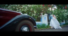Hindi Songs 2015 Hits New - Close To Me (Tu Hai Ki Nahi) -  Indian Movies Songs 2015