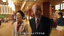ドキュメント72時間・ホテル オークラ 東京本館・老舗ホテル