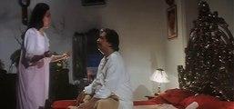 GOVINDA Full Hindi Movie DVDRIP - New Latest hindi Bollywood Movies Watch Online / Download 2017 HD Full Hindi Movie - English Subtitles - Bollywood Films New Full Length HD 1080p BLURAY