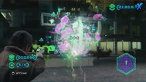 Watch Dogs Mini Game Watch Dogs Online Watch Dogs Multiplayer Wave Mode Watch Dogs Hacking