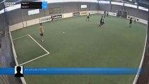 But de Equipe 2 (31-33) - Equipe 1 Vs Equipe 2 - 14/10/15 17:34 - Loisir Pau - Pau Soccer Park
