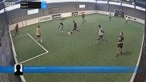 But de Equipe 2 (31-32) - Equipe 1 Vs Equipe 2 - 14/10/15 17:34 - Loisir Pau - Pau Soccer Park