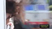 car accidents - fails,funny clips,funny animals, GAG , compilations