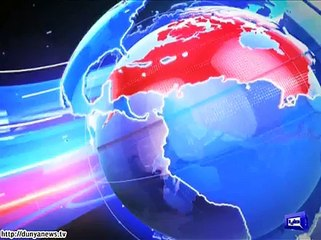 Dunya. Headlines, Dunyanews: 15-10-15-HL-8-00-AM