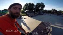 Belgrade Skateboarding Crew - SkateboardingIsFun powered by The Berrics