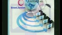 SEO service UK Video production Web development london