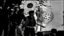 Katty Line - Ne Fais Pas la Tête - 1966