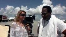 Miami TV  - Jenny Scordamaglia - International Lovers - Mike Jones