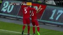 Sebastian Giovinco Amazing goal | Toronto FC vs New York Red Bulls