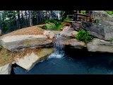 La piscina che costa 2 milioni di dollari