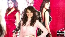 Mandana Karimi Goes TOPLESS In Main aur Charles | Bigg Boss 9 Contestant