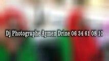 DRINE  DJ & PHOTOGRAPHE    06 34 610 810