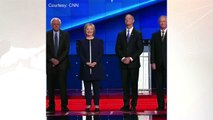 GOP Presidential Candidates Debate 2015 - Best & Memorable Moments Video