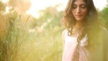 Ankhiyaan Nu Rehn De - Ssameer Ft DilliGate - Latest Bollywood Songs 2015