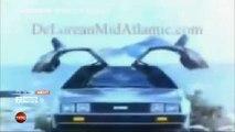 Retour vers le futur, 30 ans d'un film culte (TMC) : Découvrez quel appareil devait à l'origine permettre à Marty de remonter le temps (VIDEO)