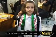 The real Jews Not Zionists