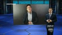 rulez.IW.2015.10.14.HDTV Pt (3)