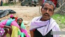 Inde: des enfants dans les mines pour des produits de beauté