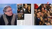 """""""Vie publique, archives privées"""", un portrait sensible de Jacques Chirac"""
