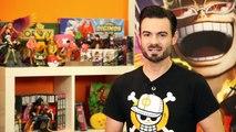 Neuer Attack on Titan Anime │ Naruto News │ Anime Herbst Season Vorschau - Ninotaku Anime News #66