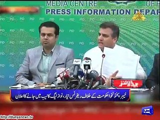 Dunya news headlines 15 Oct 2015, 20:00 PM