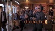 Bande-Annonce - Le Bondy Blog Café reçoit François Fillon - 18/10
