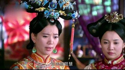 多情江山 第44集 Royal Romance Ep44