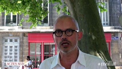 Vid�o de Denis Lachaud