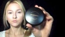 Makeup Videos - Makeup Tutorial  | Kylie Jenner Makeup Tutorial