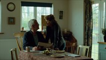 45 Years 2015 HD Movie Official Trailer #1 - Charlotte Rampling, Tom Courtenay