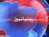 Dunya news headlines 15 Oct 2015, 22:00 PM