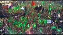 Karbala Say Yeh AAti Hai By Syed Shozab Abbas Kazmi