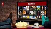 Netflix Raises Monthly Fee for Its Main Plan - IGN News