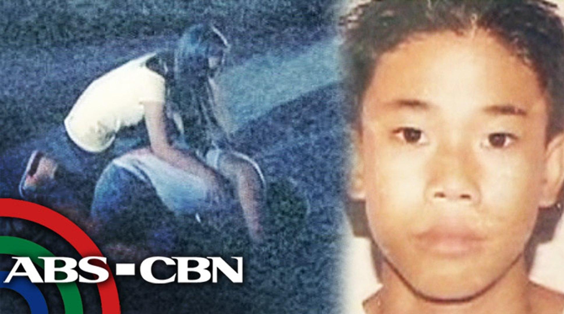 Soco: 17-Year Old Boy Killed in Los Banos, Laguna