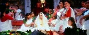 Jiya Jale (English Subtitles) - Dil Se. - HD