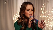 Laura Marano   Last Christmas   Disney Playlist Sessions