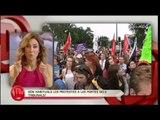 TV3 - Divendres - La setmana del Bassas