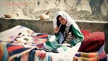 Abbas Neshat Hazaragi Afghan New HD Song