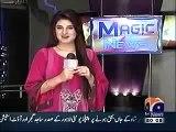 Pakistani Politicians Funny Videos For Geo Funny Pakistani Clips New Full Totay jokes punjabi urdu _ Tune.pk