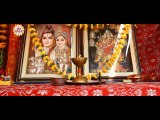 Maa Ne Kiti जीना ते मेहर ★ Maa Jaroor Aayugi ►New Mata Bhajan || Davinder Dil #Jaibalamusic