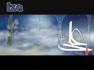 manqabat_moula_ali  farsi manqabat