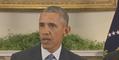 Obama diffère le retrait des troupes américaines en Afghanistan