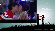 [Korean Drama Kiss Scenes] Park Shin Hye Kiss Scenes