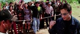 Preity Zinta Confesses Love To Saif Ali Khan | Kya Kehna Scene