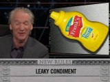 Real.time.with.bill.maher.mustard