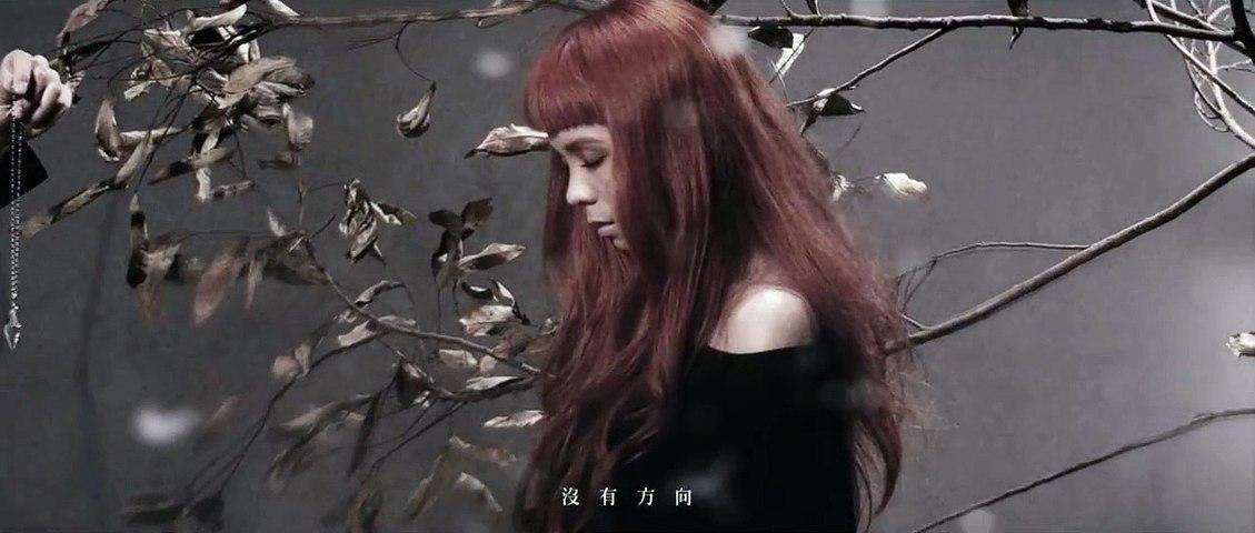 2014許哲珮-催眠MV(王子特別演出)