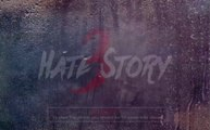 Hate Story 3{2015} Motion Poster - HD 1080p - [Fresh Songs HD]